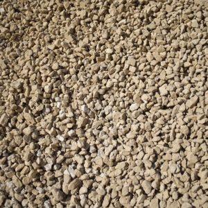 Concassé calcaire 30/50