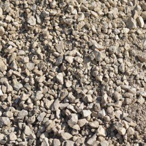 Tout venant calcaire 00/31.5