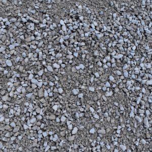 Grave concassé calcaire 00/31,5